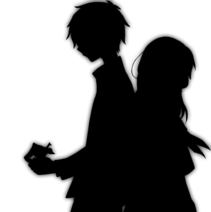 AyanXShintaro