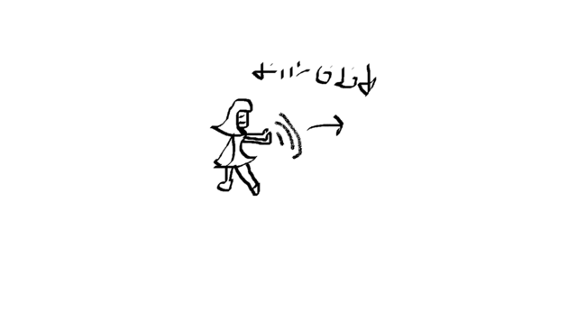 File:Spin Sand ability.png