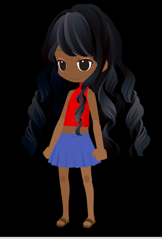 File:CrystalTanisha.png