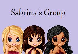 File:SabrinaGroup.png