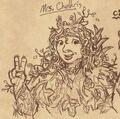Mrs. Chulkris.jpg