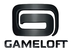File:New Gameloft.png