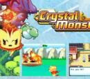 Crystal Monsters Wiki
