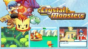 File:Crystal Monsters.jpg