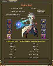 DivineSoul 25