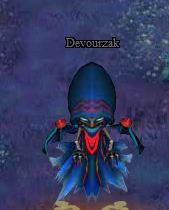 Devourzak