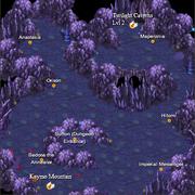 Twilight Caverns1