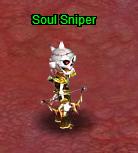 Soulsniper