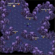 Twilight Caverns4