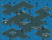 Aquatic Crypts1