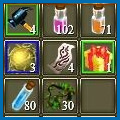 MP-Items