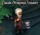Claude