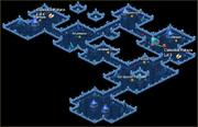 Celestial Palace5