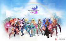 Wikia-Visualization-Main,crystalsaga