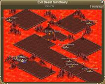 EB map