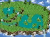 Floran Everglades