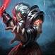 Avatar ZeusII