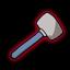Maul Hammer