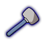Earth Hammer