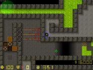 Deathrun target v4.5 00006