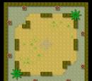 Tiny Sandbox