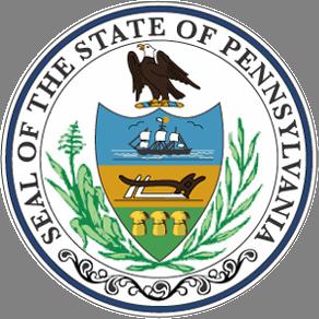 File:PennsylvaniaSeal-OurAmerica.png