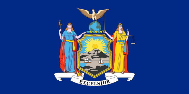 File:NewYorkFlag-OurAmerica.png