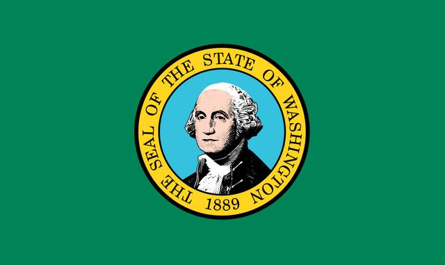 File:WashingtonFlag-OurAmerica.png