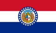 MissouriFlag-OurAmerica