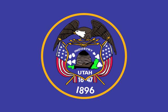 File:UtahFlag-OurAmerica.png