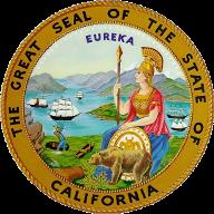 File:CaliforniaSeal-OurAmerica.png