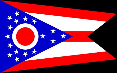 File:OhioFlag-OurAmerica.png
