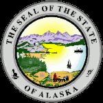 File:AlaskaSeal-OurAmerica.png