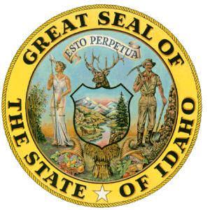 File:IdahoSeal-OurAmerica.jpg