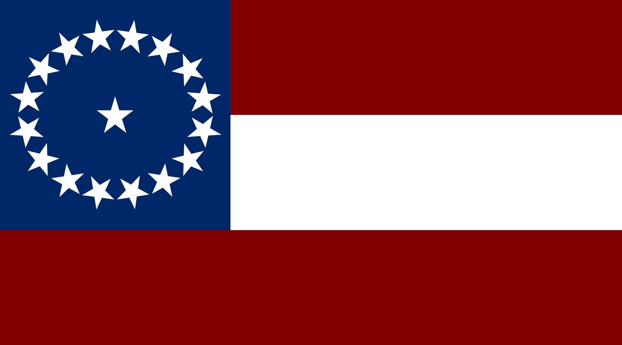 flags of the csa and the states confederate states wikia fandom