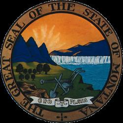 File:MontanaSeal-OurAmerica.png