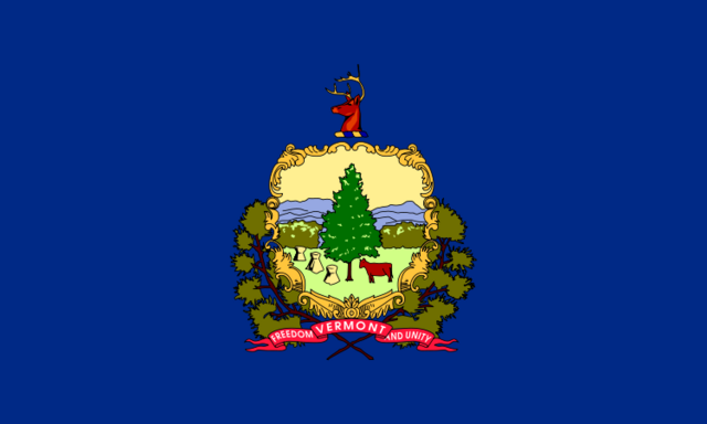 File:VermontFlag-OurAmerica.png
