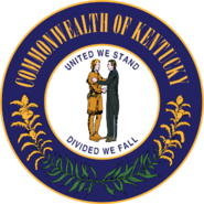 KentuckySeal-OurAmerica