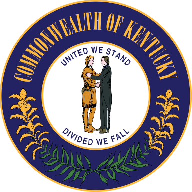 File:KentuckySeal-OurAmerica.png