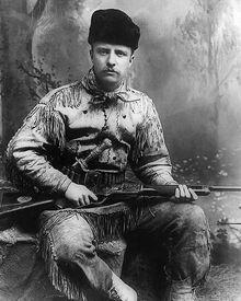 Roosevelt2