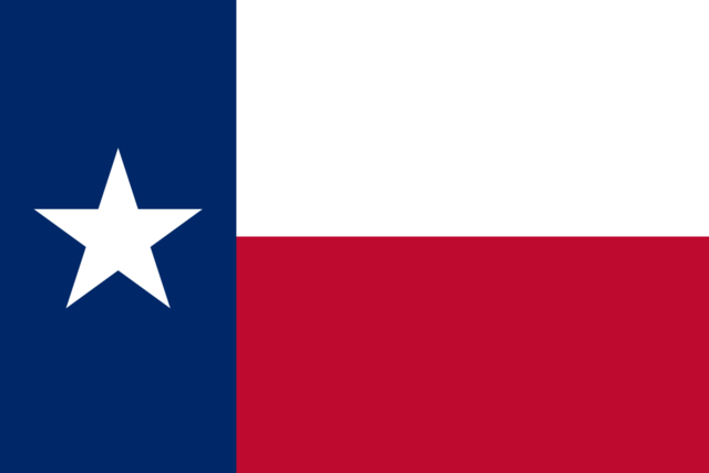File:TexasFlag-OurAmerica.png