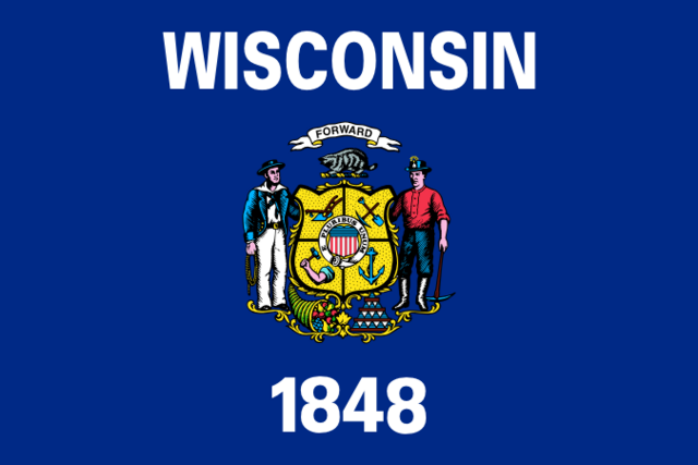 File:WisconsinFlag-OurAmerica.png