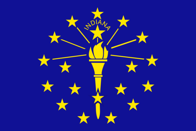 File:IndianaFlag-OurAmerica.png