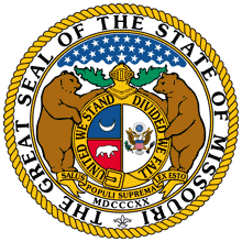 File:MissouriSeal-OurAmerica.png