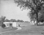East-wing-c1904