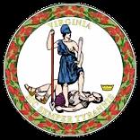 VirginiaSeal-OurAmerica