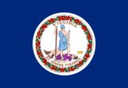 VirginiaFlag-OurAmerica