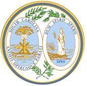 SouthCarolinaSeal-OurAmerica