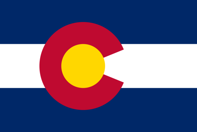 File:ColoradoFlag-OurAmerica.png