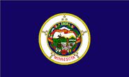 MinnesotaFlag2-OurAmerica